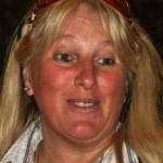 Sabine Holzer