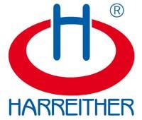 Logo Harreither