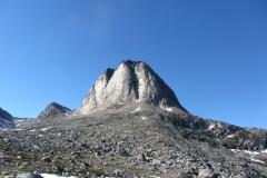 MITTIVAKKAT - unser Berg - (Foto: Andreas Nothdurfter)