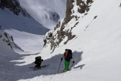Lienzer Dolomiten: Nord ( Rudi Waldner)