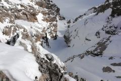 Lienzer Dolomiten: Nord (Rudi Waldner)