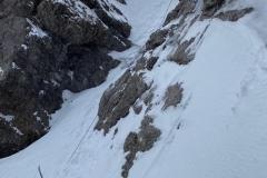 Lienzer Dolomiten: Nord (Lucas Ortner)