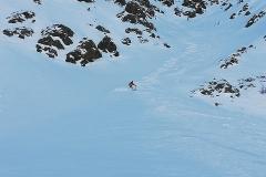 Villgrater Berge: Rauchegg (Rudi Waldner)