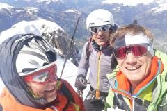 Lienzer Dolomiten: Große Keilspitze (Hermann Niederegger)