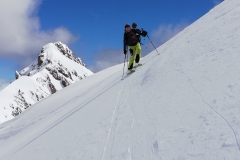 Lienzer Dolomiten: Süd (Rudi Waldner)