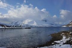 Nordnorwegen - ein spezielles Flair (Foto: Erwin Reinthaler)