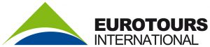 Eurotours International